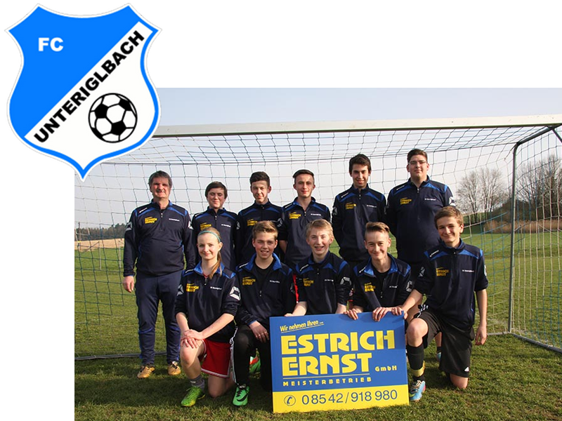 FC Unteriglbach