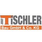 Tischler Bau GmbH & Co. KG